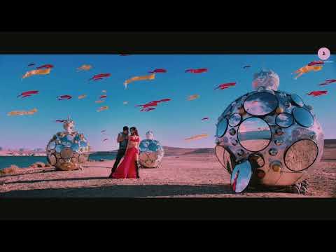 Xxx Mp4 High Rated Gabru Nawabzade Varun Dhawan Shraddha Kapoor 3gp Sex