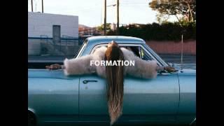 Beyoncé - Formation (Official Video)