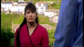 Doc Martin - Series 1 Episode 3 with Louisa and Martin (S01E03)