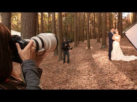 Xxx Mp4 PhotoVision Video Wedding Shoot Out 10 Minute Challenge 3gp Sex