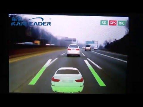 Xxx Mp4 ADAS Test On Road 1 Karleader 3gp Sex