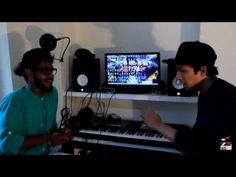 Xxx Mp4 EMIWAY X CLUSIVE Amp RARE INTERVIEW BY RAAJ JONES 3gp Sex