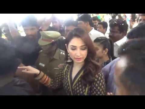 Xxx Mp4 Actress Tamanna In Salem 3gp Sex