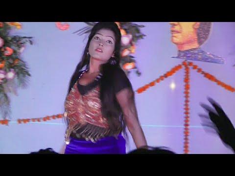 Xxx Mp4 Lagake Tharma Mittar Bhojpuri DJ Hot Dance Hungama 3gp Sex