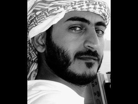 اجمل قصائد البداوه الهواجس ربابه