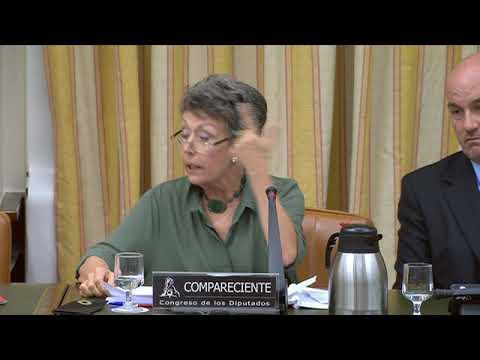 Xxx Mp4 Rosa María Mateo Responde Al PP Sobre Las Acusaciones De Manipulación En RTVE 3gp Sex