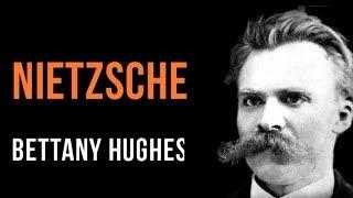 Hayatın Anlamını Aramak!: Nietzsche'nin Yaşamı ve Felsefesi