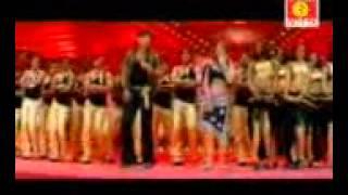 oriya sex song Video