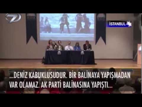 CHP'liler Yenilgilerini İtiraf Etti