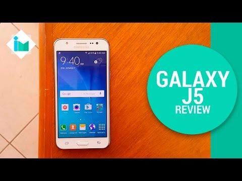 Xxx Mp4 Samsung Galaxy J5 Review En Español 3gp Sex