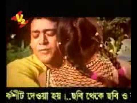 Xxx Mp4 Bangla Sex Video 3gp Sex
