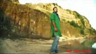 Tomari Porosh HQ Arfin Rumey Ft Porshi original full bangla song 360p