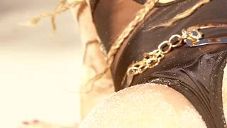 Eliya Cioccolato Nude Photos 61