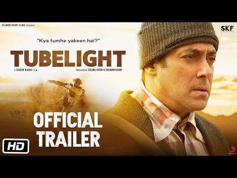 Xxx Mp4 Tubelight Official Trailer Salman Khan Sohail Khan Kabir Khan 3gp Sex
