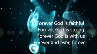 His Love Endures Forever - Micheal W  Smith (Lyrics)
