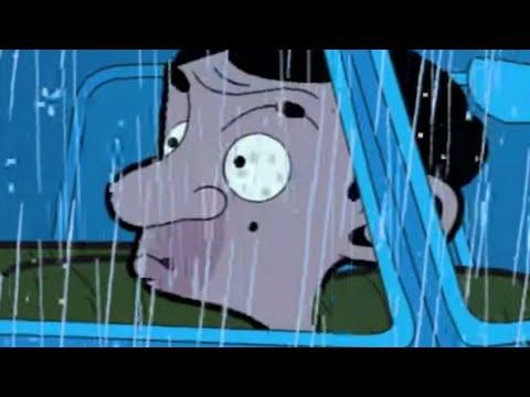 Xxx Mp4 Rain Rain Rain Animated Compilation Mr Bean Cartoon 3gp Sex