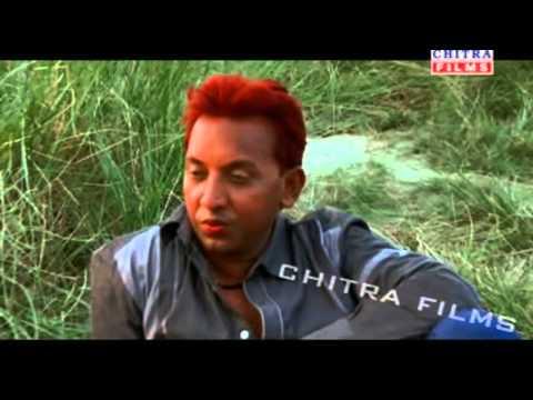 Xxx Mp4 HD Video 2014 New Bhojpuri Hit Song Dekh Leli Dhund Ke Jamana Sagri Manowar Khan 3gp Sex