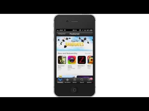 Скачать Опера Для Андроид 2.3.5