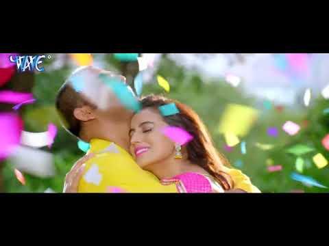 Xxx Mp4 HD Video भुला ना जइह राजा जी Pawan Singh Akshara Singh Pawan Raja Bhojpuri Romantic Songs 3gp Sex
