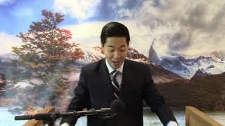 Greatest Hits in Music - Enjoy Uncut Church w. Dr. Gene Kim!