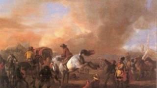 Gioachino Rossini - Guglielmo Tell (Guillaume Tell) -