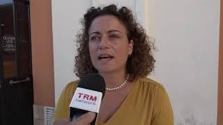 """Filt-Cgil: """"La nomina di Almiento alla guida di Fal non porta a nessuna sinergia sul territorio"""""""