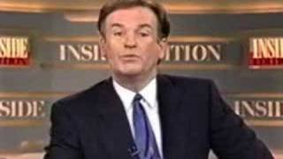 Bill O'Reilly goes nuts (spoof)