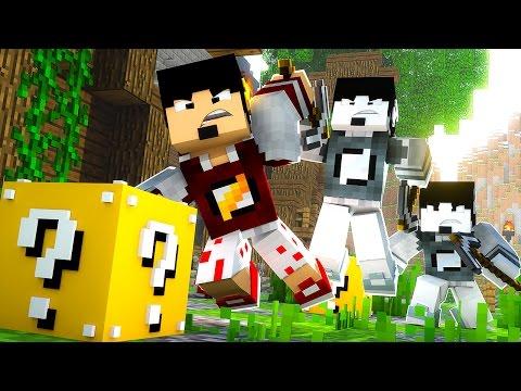 Xxx Mp4 Minecraft QUEBRANDO E TELEPORTANDO HARDCORE Ep 2 ‹ AMENIC › 3gp Sex