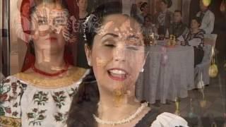 ALEXANDRA DANCILA - BADEA MEU II ARDELEAN