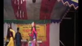 College Girls Super Video Clips Bangladeshi Stage Hot Dance 2016 HD 720p