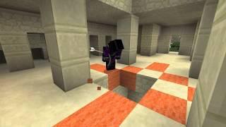 5 real ways to die in minecraft! :D