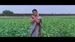 Veeran Muthuraku Tamil Full Movie | Songs | Kalamyellam Song | Kathir| Hemalatha