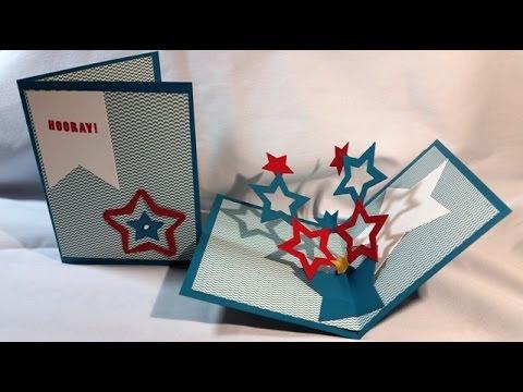 Xxx Mp4 Star Pop Up Card 3gp Sex