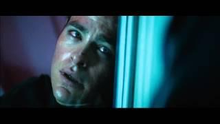 Star Trek Into Darkness (2013) - Kirk & Spock Warp Core Scene