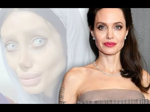 Celebrities who are TOTALLY CRAZY