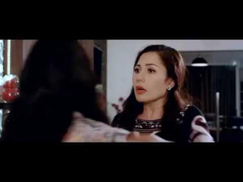Angel Karamoy Mengisi Salah Satu Ost Film Takut Kawin