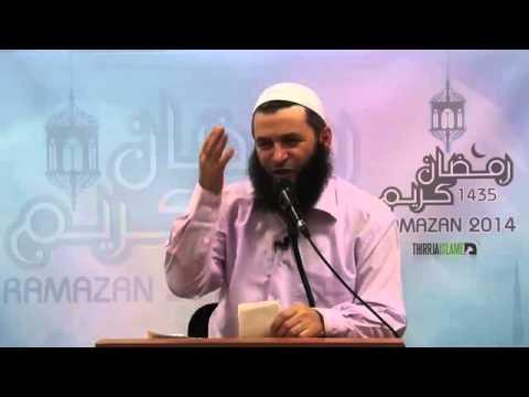 A lejohet te shikohet filmi i Omer Ibn Hatabit