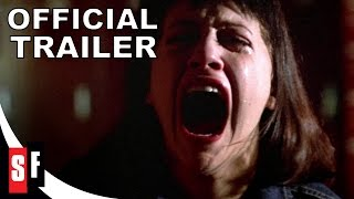 Cherry Falls (2000) Brittany Murphy Horror Movie - Official Trailer (HD)