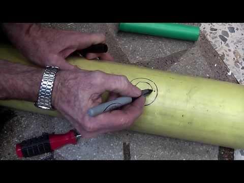 Manual Water Pump .1