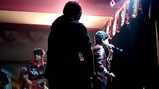 kolongkini Radha Kartik Das Boul Song Live  By Sumit