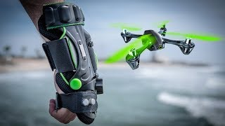 5 Amazing Drones You MUST See