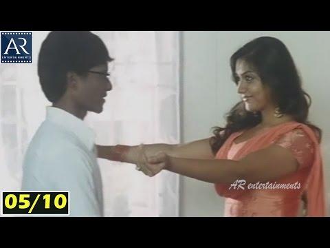 Xxx Mp4 High School 2 Telugu Movie Part 5 10 Namitha Kartis Parthiban AR Entertainments 3gp Sex