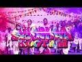Thaanaa Serndha Koottam Title Video Song TSK Theme Song Suriya Anirudh Sodakku Video Song mp3