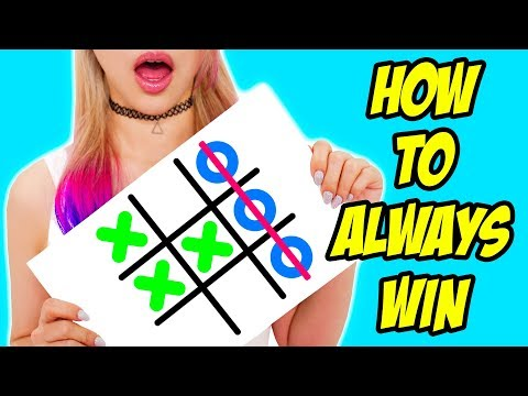 Xxx Mp4 10 Bets You Will ALWAYS WIN PRANK Your Friends And Family 3gp Sex