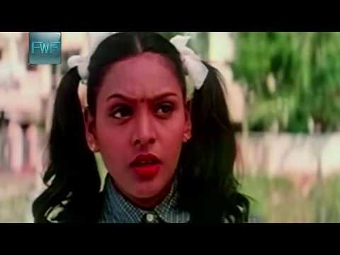 Xxx Mp4 बाली उम्र मैं हवस की दीवानी Bali Umar Me Hawas Ki Diwani│Hindi Movie Film Full Movie 3gp Sex