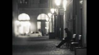 Vlado Janevski-Sto i da e kje pomine(Black Rose Rmx)
