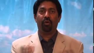 Hindi Christian Sermon Message on Bhajan 92:12 Paslms 92:12 on Cedar Tree Devdar