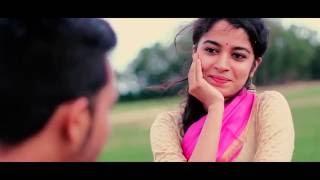 Matte Nenapagihe new Kannada album song