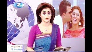 তাজা খবর বুবলীর সামনে একী করলেন শাকিব খান খুশি অপু বিশ্বাস !Sakib Khan!Latest Bangla News