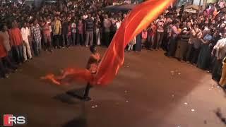 Mard marathyach por | whatsapp new status| shivjayanti 2018|